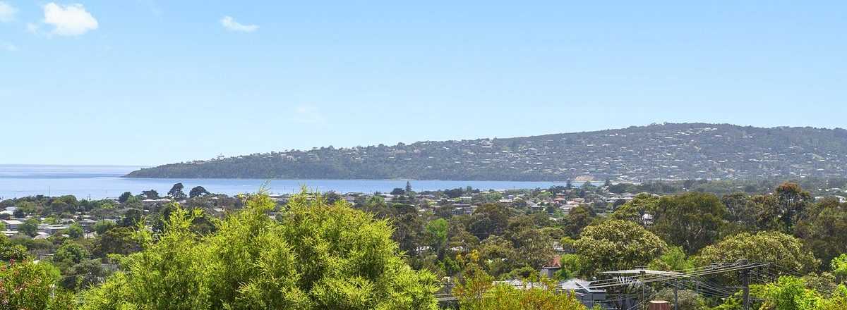 Large Group Accommodation Mornington Peninsula - Peninsula Group Stays